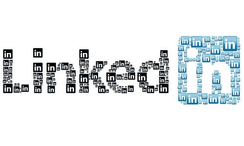 LinkedIn, Top Resume Writing & Career Services