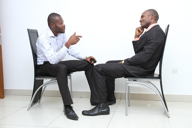 interviews, Top Resume Writing & Career Services