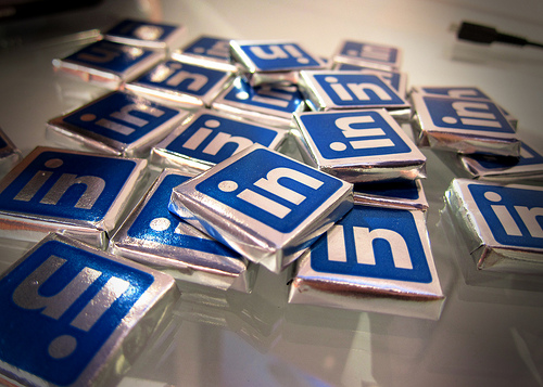 LinkedIn, Top Resume Writing & Career Services