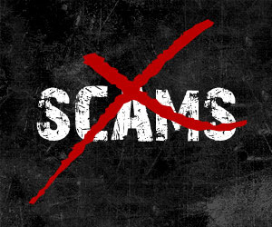Resume Writing Scams, Top Resume Writing & Career Services