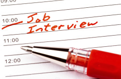interview-winning resumes, Top Resume Writing & Career Services