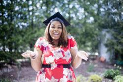 recent graduates, Top Resume Writing & Career Services