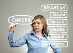 resume writer, Top Resume Writing & Career Services