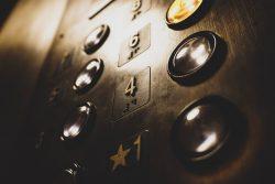 elevator speech, elevator pitch, Top Resume Writing & Career Services