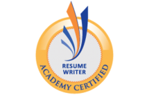 resume, Top Resume Writing & Career Services