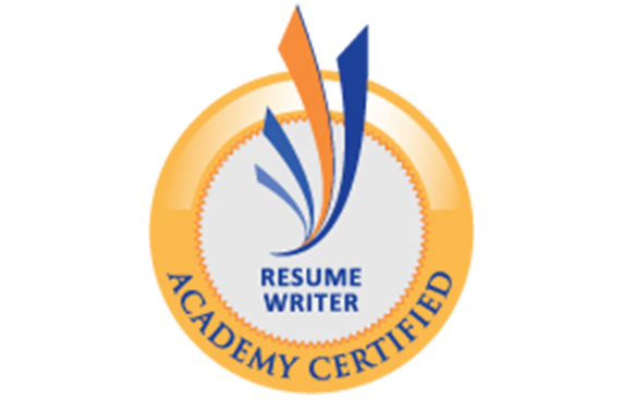, Top Resume Writing & Career Services